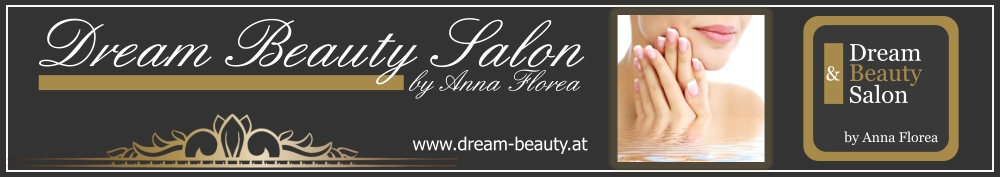 Dream Beauty Salon